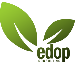 EDOP Consulting - Avis & Inventaire Amiante Asbest