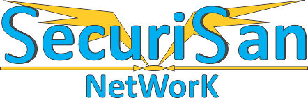 SecuriSan NetWorK : Coordination Sécurité Santé